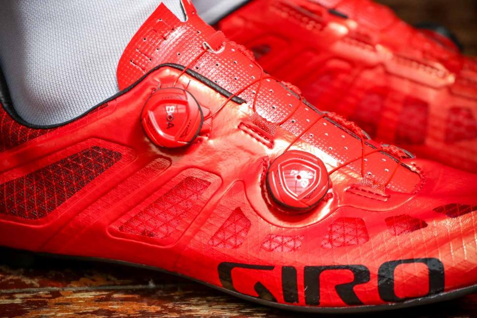 Giro Imperial Road cycling Shoe - boa.jpg