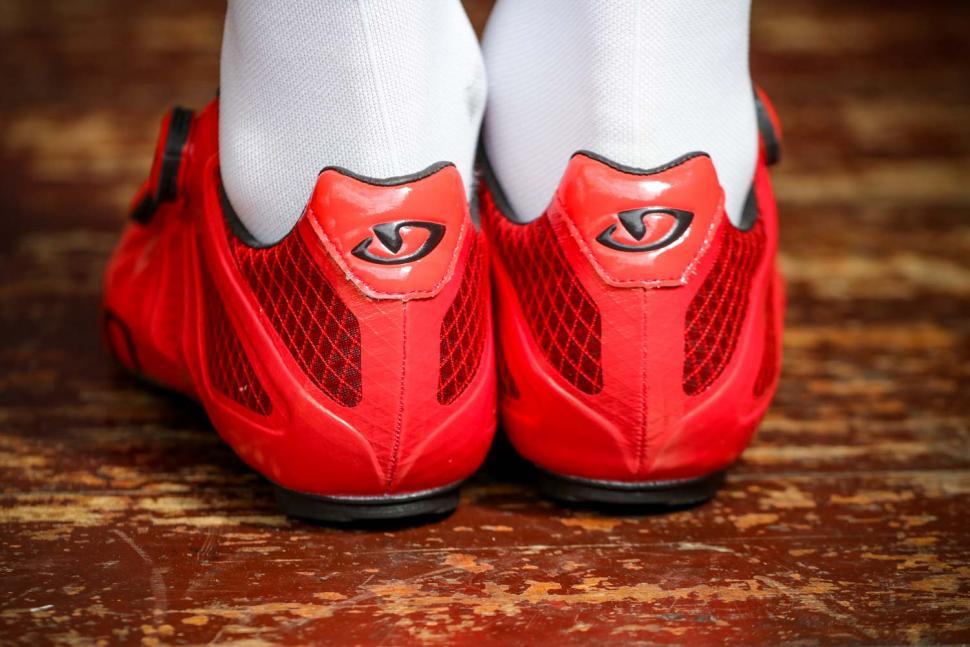 Giro Imperial Road cycling Shoe - heels.jpg