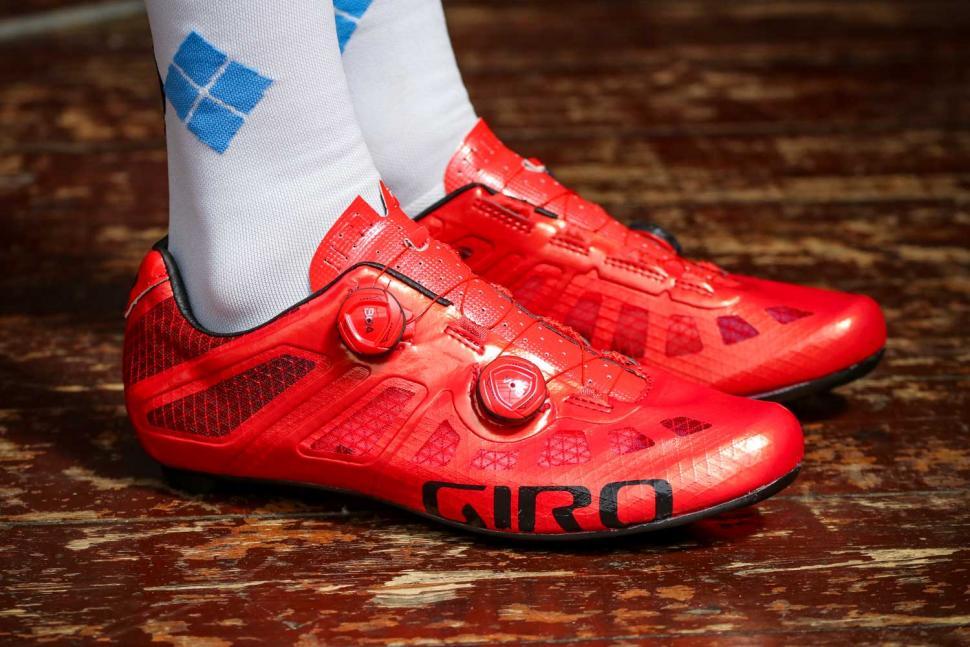 Giro Imperial Road cycling Shoe.jpg