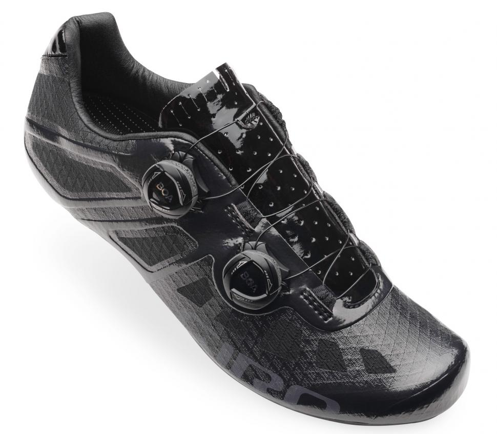 Giro Imperial shoes 2019 - 1