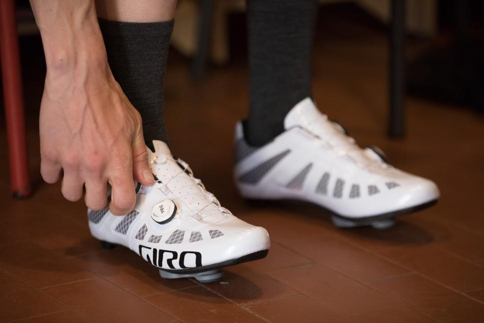 Giro Imperial shoes 2019 - 25.jpg