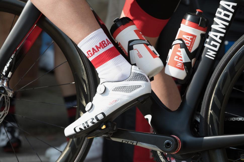 Giro Imperial shoes 2019 - 26.jpg