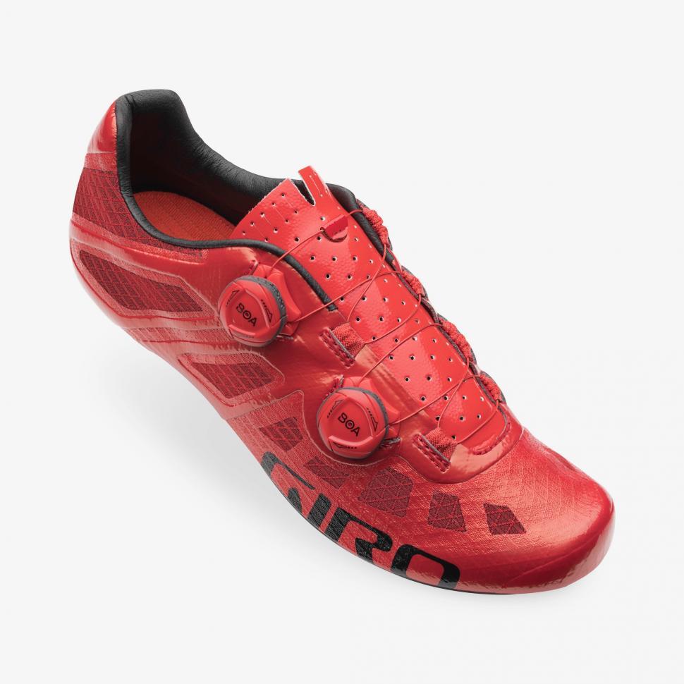 Giro Imperial shoes 2019 - 3.jpg
