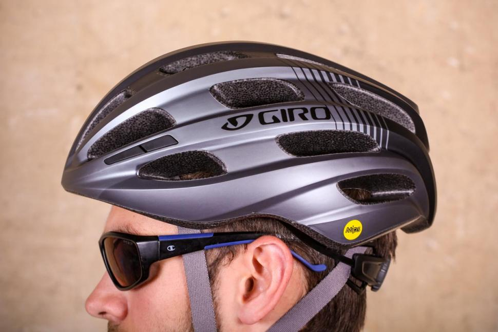 Giro Isode MIPS helmet - side 2.jpg