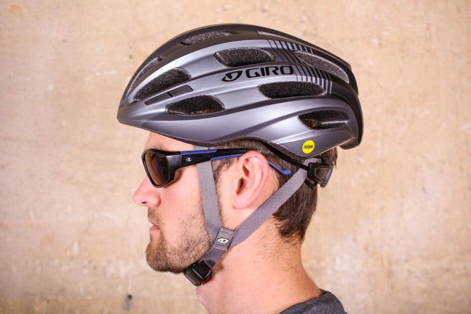 Giro Isode MIPS helmet - side.jpg