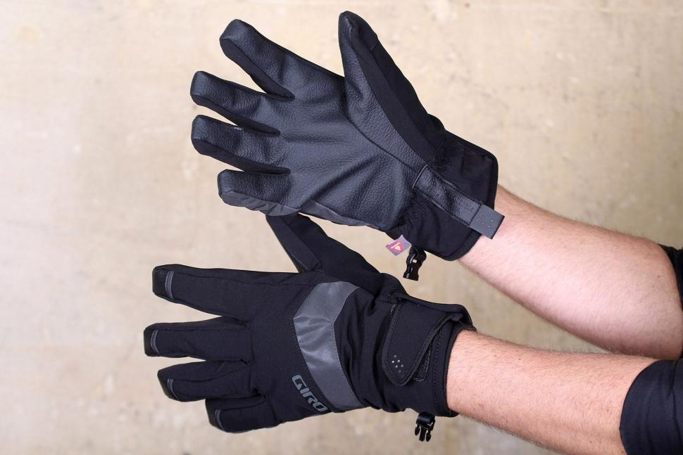best winter cycling gloves uk 2017 best images imagepsot co. Black Bedroom Furniture Sets. Home Design Ideas