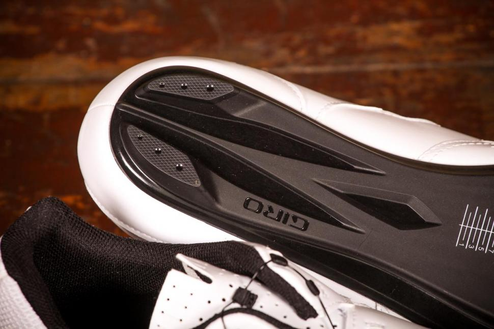 Giro Savix shoes - sole heel.jpg
