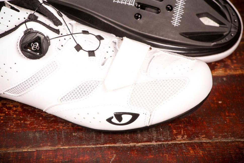 Giro Savix shoes - toe.jpg