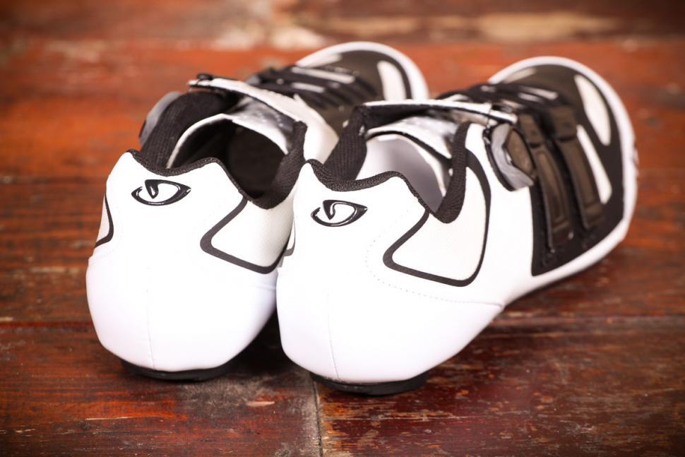 Giro Sentrie Techlace shoes - heels.jpg
