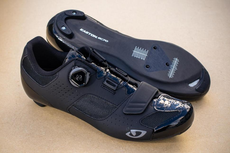 8b9dbaf15afdce 18 of the best performance road cycling shoes — stiff shoes for fast ...
