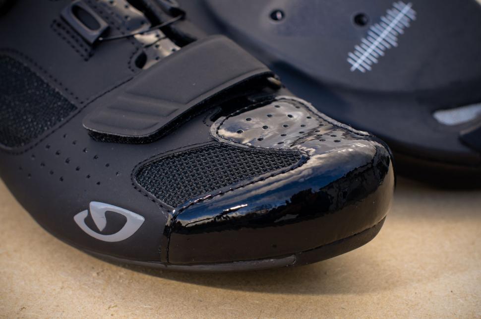 Giro Trans Boa shoes-5.jpg