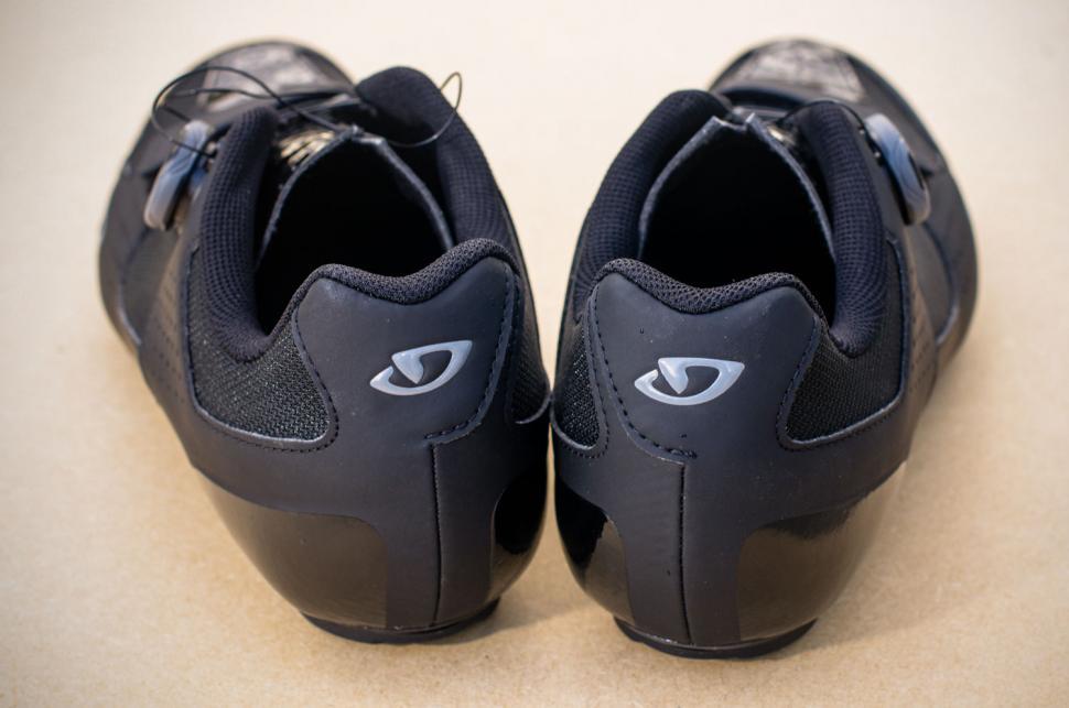Giro Trans Boa shoes-6.jpg