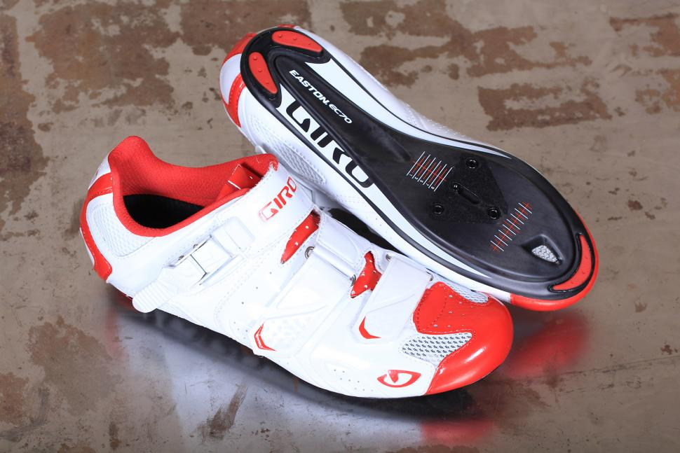 e4ccf4ac5d4 18 of the best performance road cycling shoes — stiff shoes for fast feet  from £50 to £900
