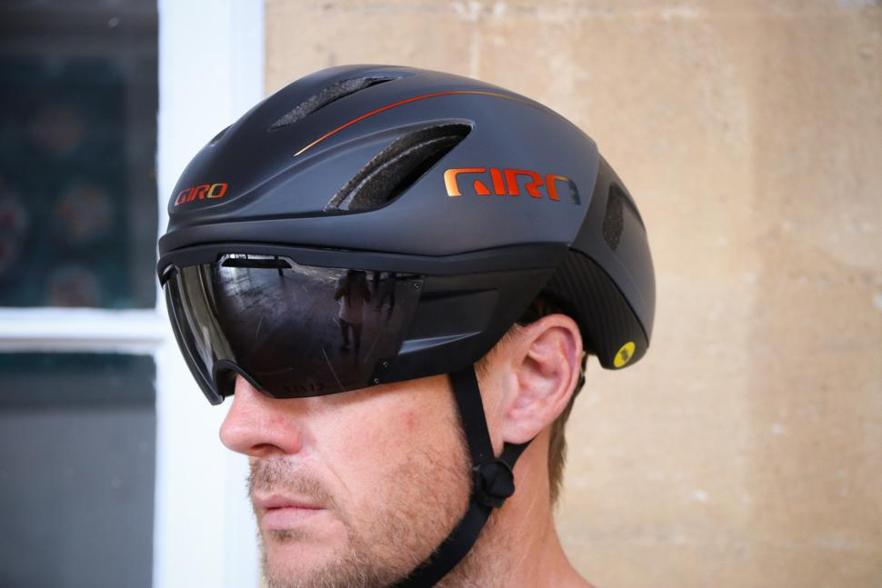 Giro Vanquish helmet - with glasses.jpg