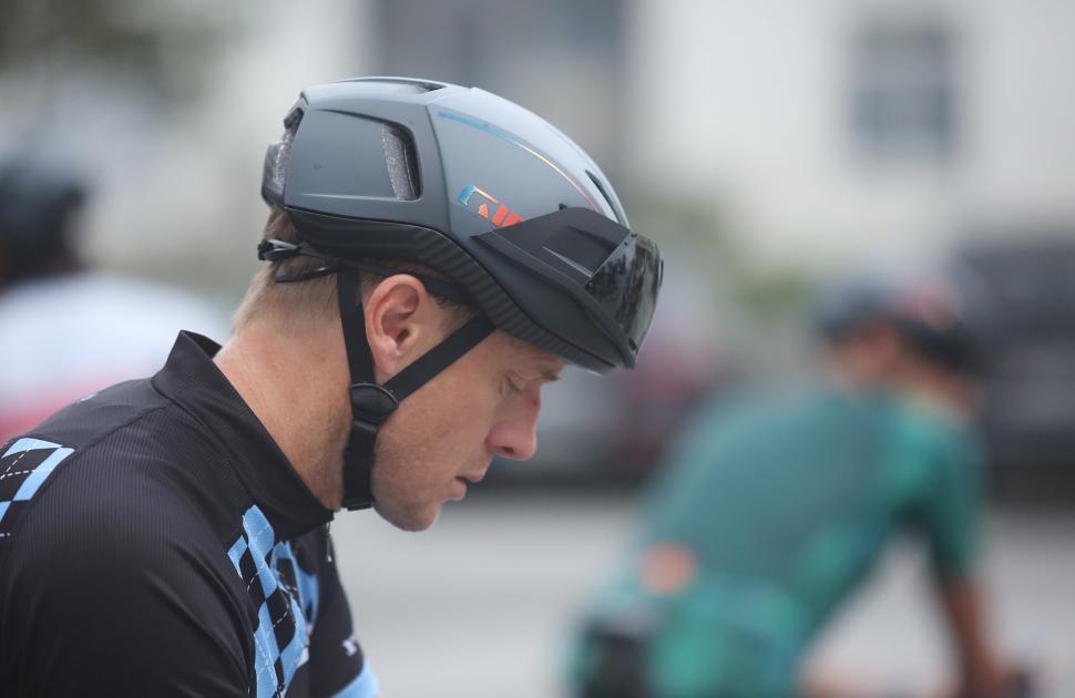 Giro Vanquish MIPS launch - 1.jpg