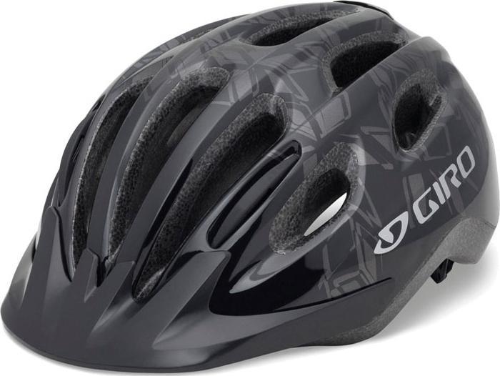 Giro Venus II women's helmet.jpg