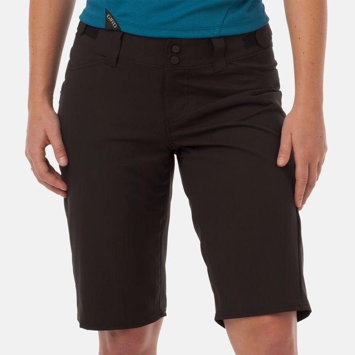 Giro Women's Arc shorts