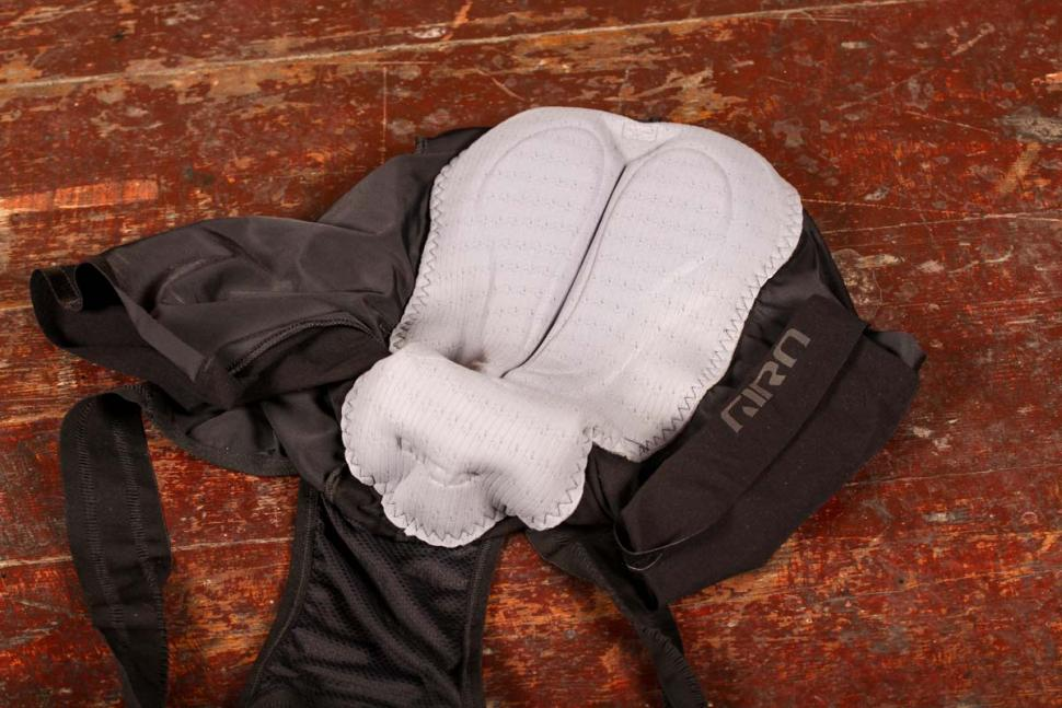 giro_chrono_pro_bib_shorts_-_pad.jpg