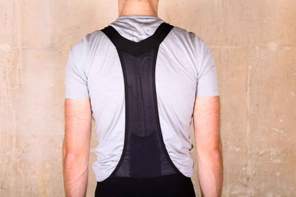 giro_chrono_pro_bib_shorts_-_straps_back.jpg