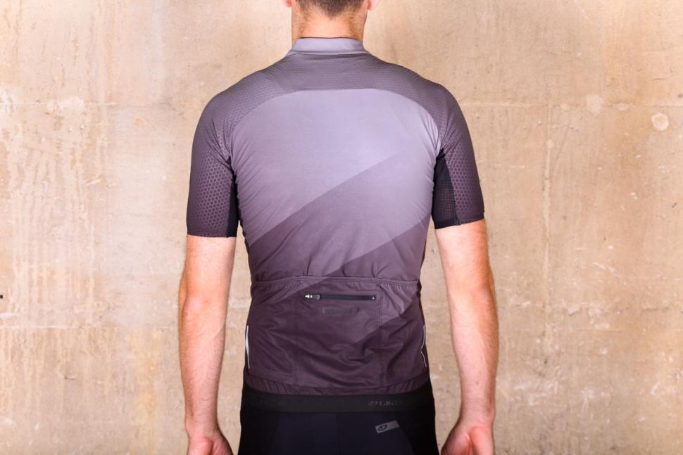 giro_chrono_pro_jersey_short_sleeve_-_back.jpg