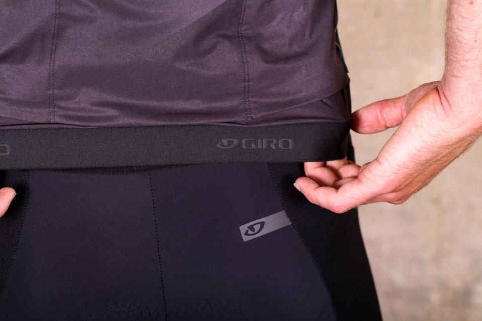 giro_chrono_pro_jersey_short_sleeve_-_waist_band.jpg