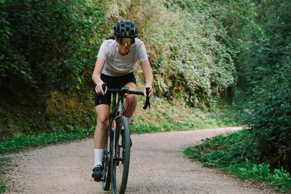 Cycling getaways: Why Girona is such a great gravel holiday destination