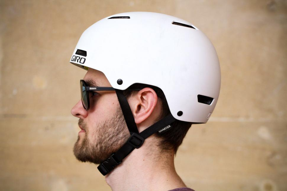 giro_quarter_helmet_-_side_2.jpg