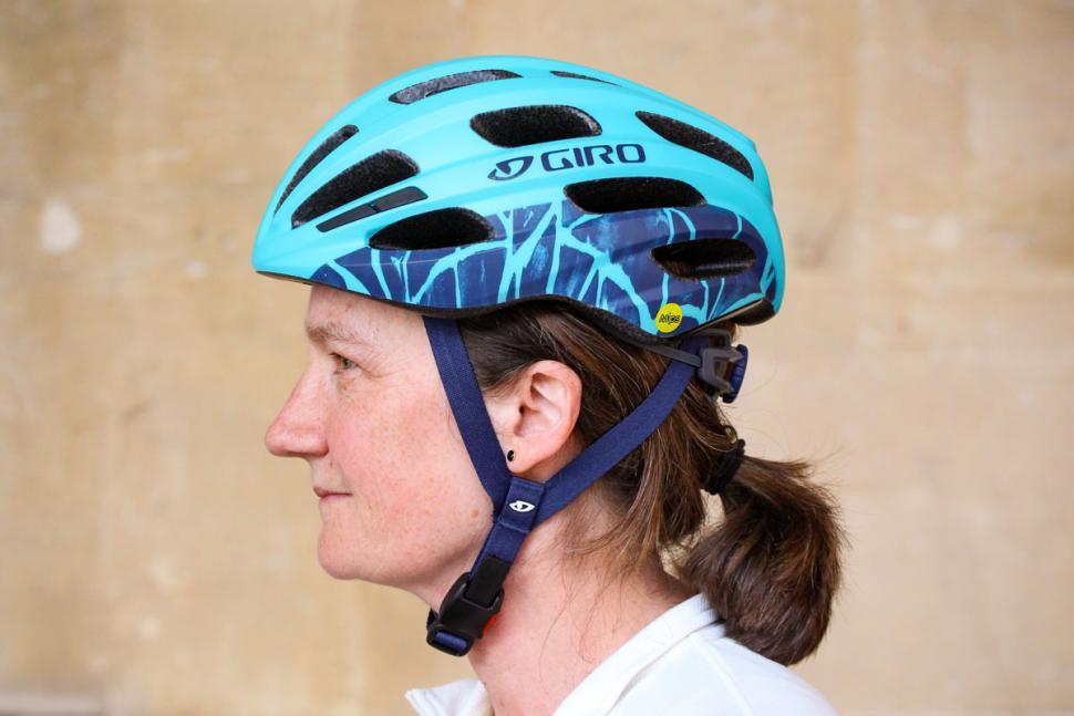 8d15aaa8dc Review  Giro Vasona Mips Women s Helmet