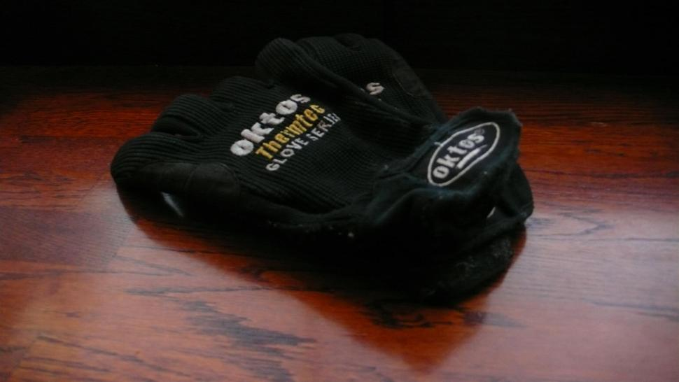 gloves for forum post.JPG
