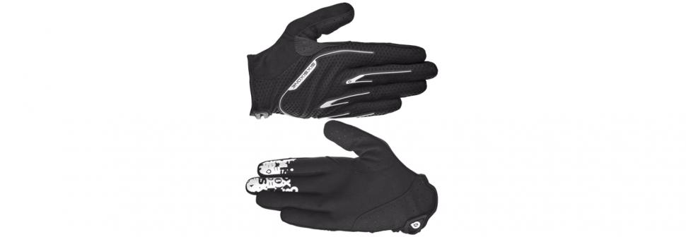 gloves1.png
