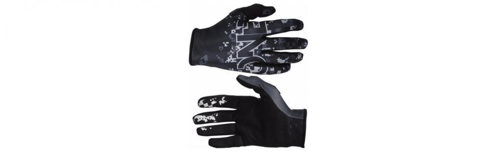 gloves3.png