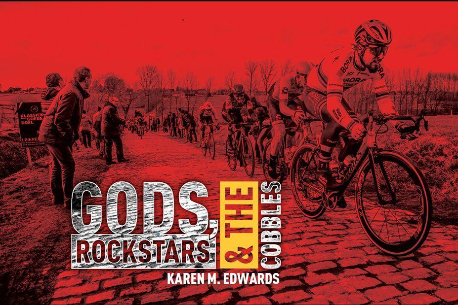 Gods, Rockstars & the Cobbles Cover.jpg