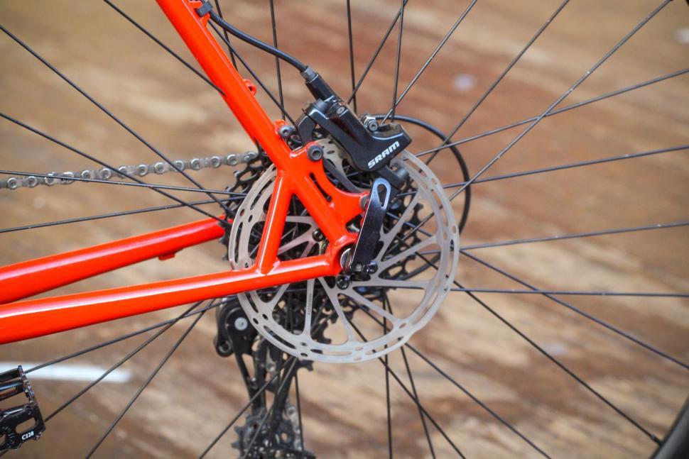 Goldhawk Rodax - rear disc brake.jpg