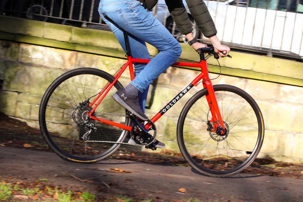 Goldhawk Rodax - riding 4.jpg