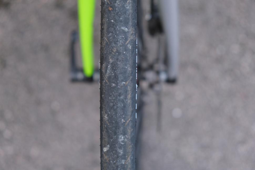 50* Car//Bike Tyre Plug Tire Tubeless Seal Strip Puncture Repair Recovery Tool Us
