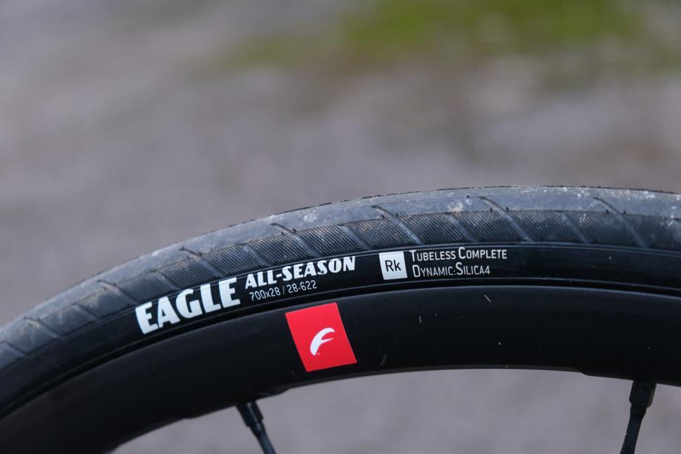 goodyear eagle all season tyres4.JPG