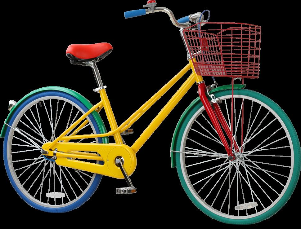 Google is losing up to 250 bikes a week from California HQ ...