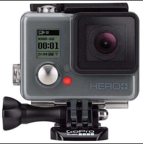 GoPro Hero+ LCD Camera.png