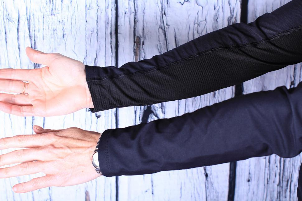 Gore Base Layer Windstopper Lady Shirt Long - sleeves.jpg