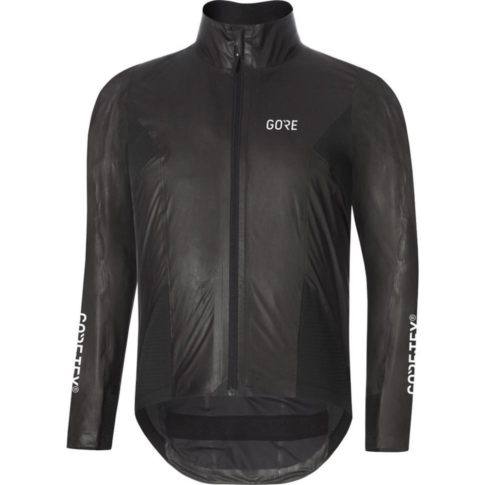 gore-bike-wear-c7-gore-tex-shakedry-stretch-jacket_1.jpg
