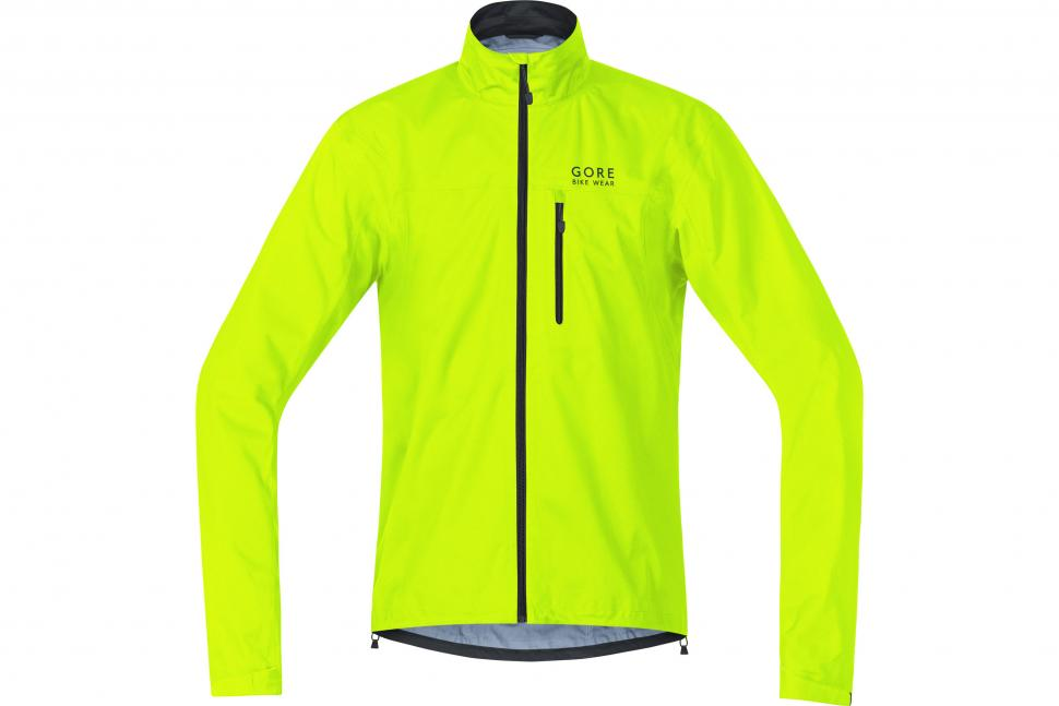 Gore-Bike-Wear-Element-Gore-Tex-Active-Shell-Jacket-Internal-Neon-Yellow-AW17-JGTELM080004.jpg