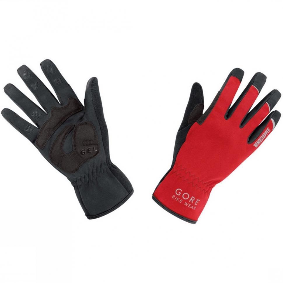 Gore Bikewear Windstopper gloves (1).jpg