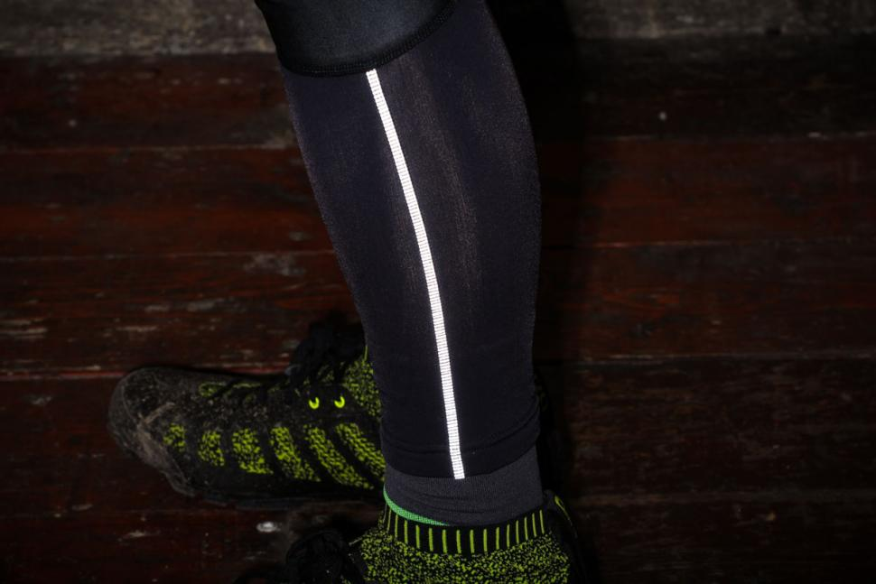 Gore C7 Partial Windstoper Pro Bib Tights - reflective.jpg