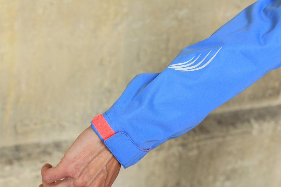 Gore Element Lady Gore-Tex Active Jacket - sleeve.jpg