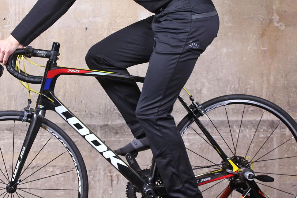 30 Of The Best Pieces Of Cycling Clothing To Keep You Warm