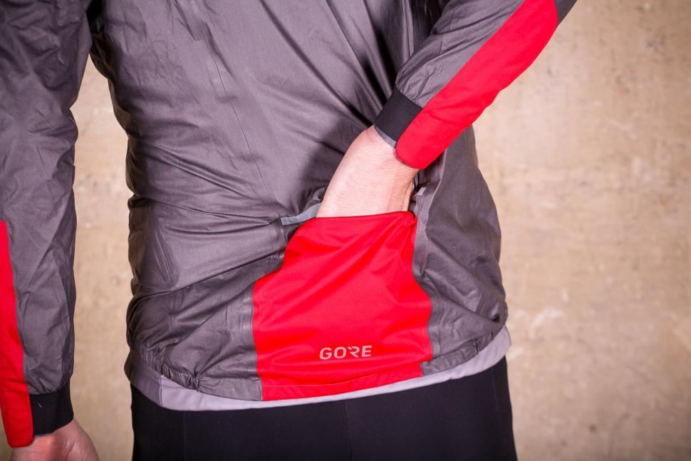 Gore Gore-Tex Shakedry 1985 Viz Jacket - pocket 2.jpg