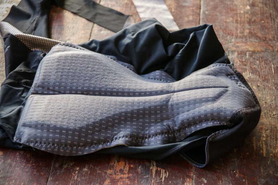 Gore Gore Wear C7 Long Distance Bib Shorts - chamois.jpg