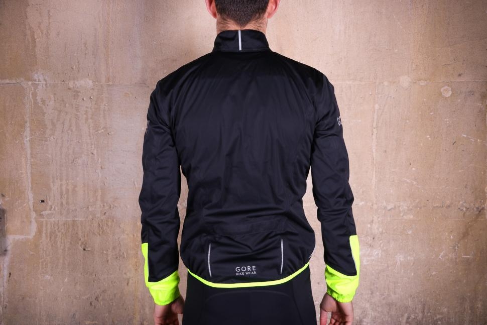 Gore Power Gore-TexR Jacket - back.jpg