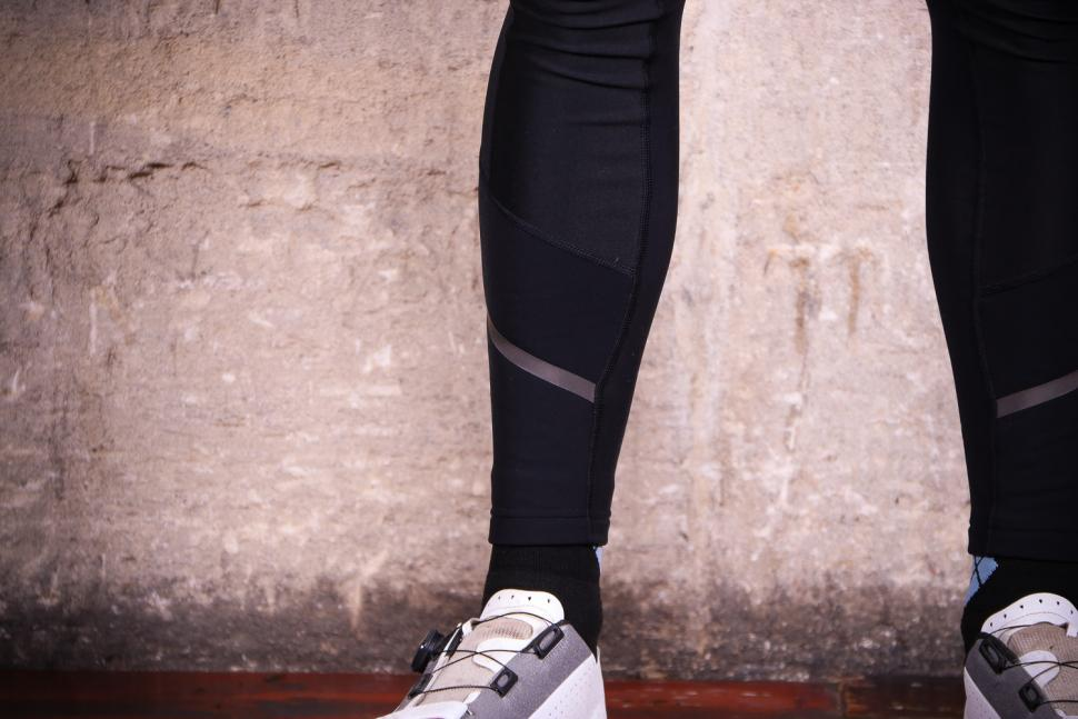 Gore Power Thermo bibtights - ankle.jpg
