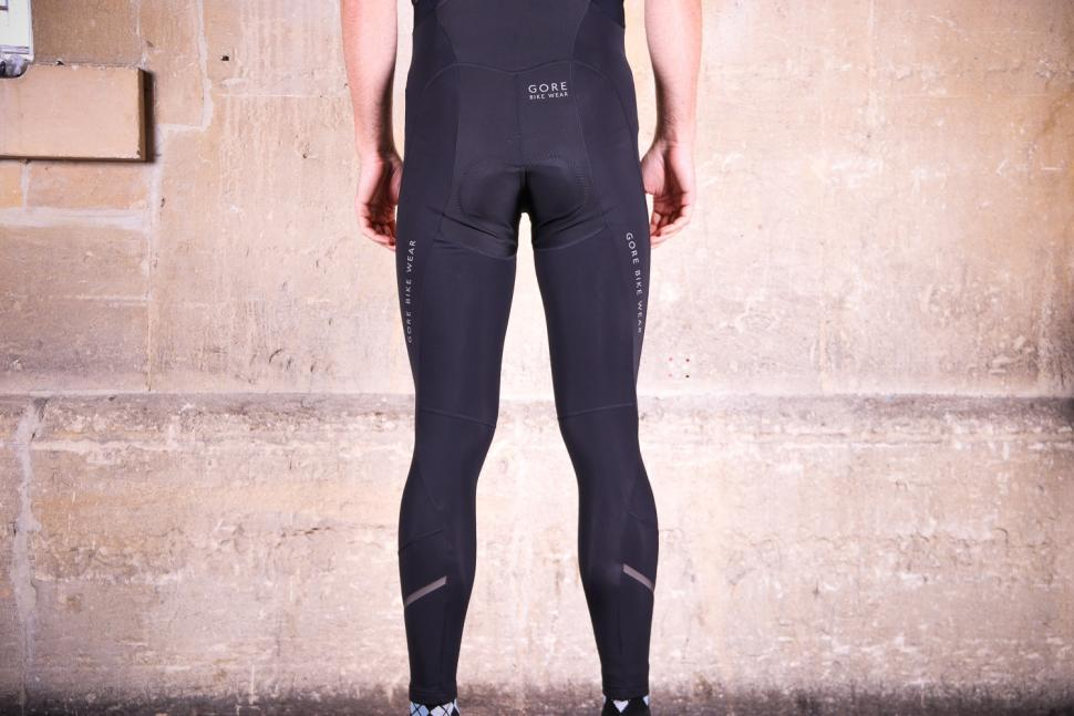 Gore Power Thermo bibtights - back.jpg